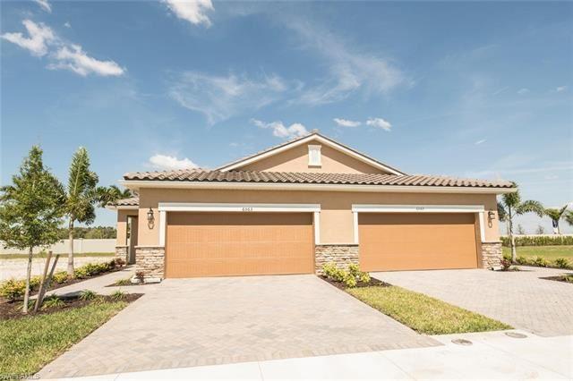 6563 GOOD LIFE ST, Fort Myers, FL 33966 - #: 219073957