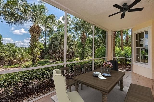 12858 Carrington CIR #8-104, Naples, FL 34105 - #: 220054959