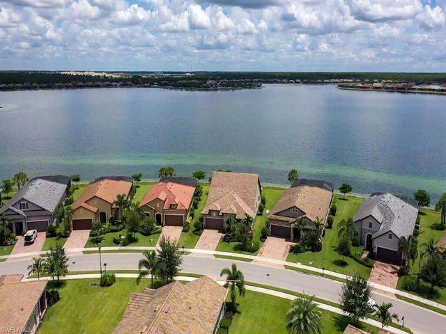 20485 Corkscrew Shores BLVD, Estero, FL 33928 - MLS#: 220051960