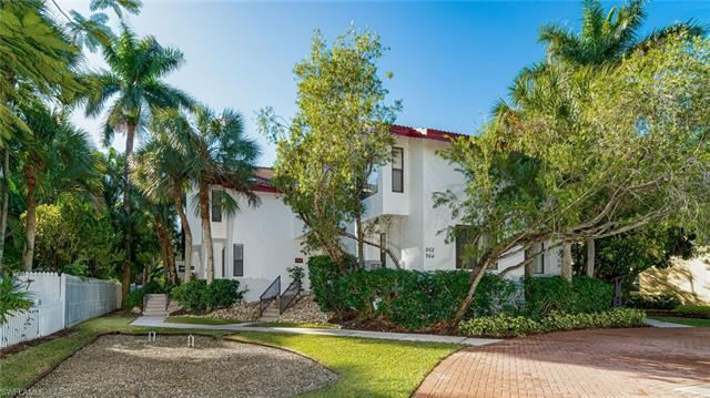 Photo for 964 8th AVE S #B-2, NAPLES, FL 34102 (MLS # 220044961)