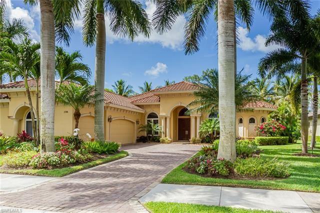 3788 Mahogany Bend DR, Naples, FL 34114 - #: 221040964