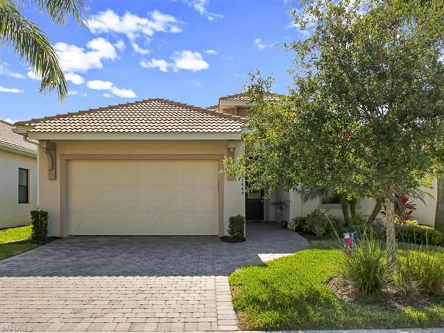 1666 Serrano CIR, Naples, FL 34105 - #: 220025966