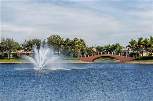 Photo of 7909 Umberto CT, NAPLES, FL 34114 (MLS # 220041967)
