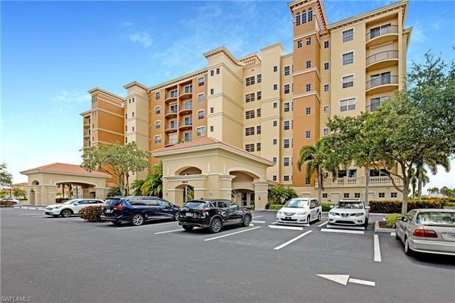 580 El Camino Real #3206, Naples, FL 34119 - #: 220042968