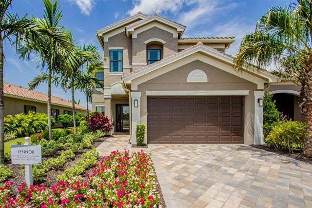 11569 Riverstone LN, Fort Myers, FL 33913 - #: 220066968