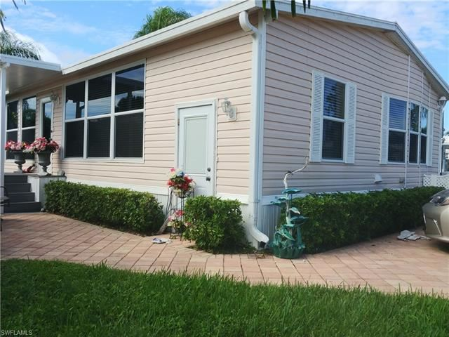 2051 Crystal Lake DR, Naples, FL 34119 - #: 220067968