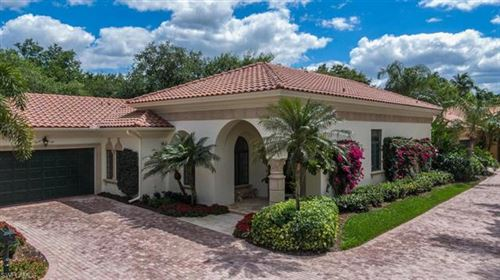 Photo of 2686 Firebush LN, NAPLES, FL 34105 (MLS # 220021969)