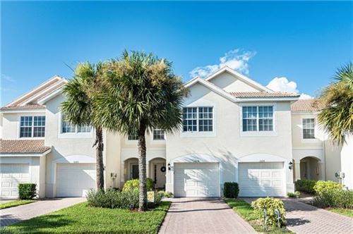 Photo of 1024 Hampton CIR, NAPLES, FL 34105 (MLS # 220054969)