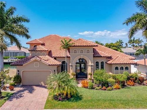 Photo of 1090 Dana CT, MARCO ISLAND, FL 34145 (MLS # 221028969)
