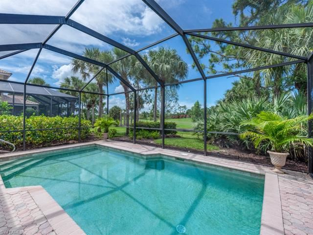 3776 Cotton Green Path DR, Naples, FL 34114 - #: 219045969