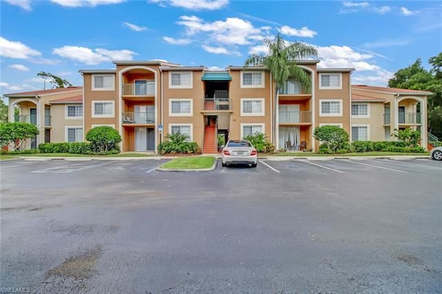 1280 Wildwood Lakes BLVD #206, Naples, FL 34104 - #: 220064970