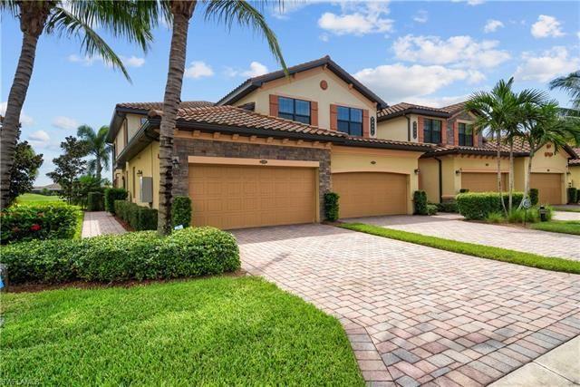 28551 Carlow CT #1101, Bonita Springs, FL 34135 - #: 221061970