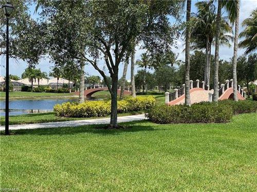 Photo of 7308 Carducci CT, NAPLES, FL 34114 (MLS # 220068971)