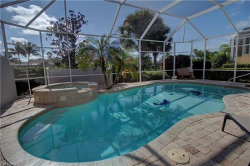 Photo of 7978 Valentina CT, NAPLES, FL 34114 (MLS # 220072972)