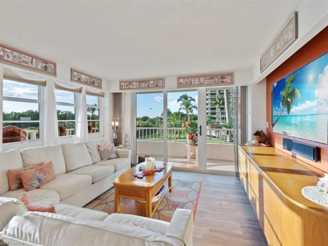 380 Seaview CT #112, Marco Island, FL 34145 - #: 220073972