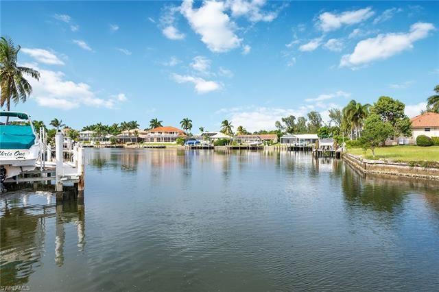 478 Kendall DR, Marco Island, FL 34145 - #: 220071973