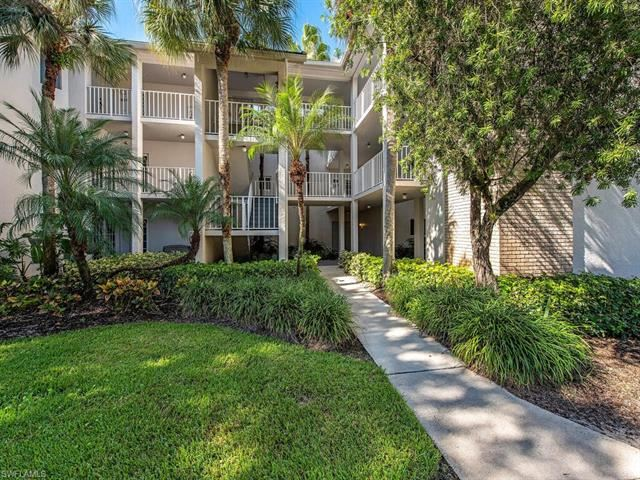 780 Waterford DR #102, Naples, FL 34113 - #: 221069973