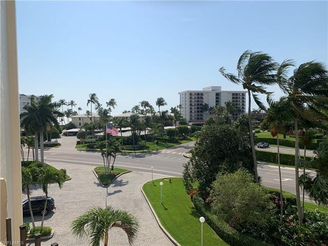 2150 Gulf Shore BLVD N #401, Naples, FL 34102 - #: 221030974