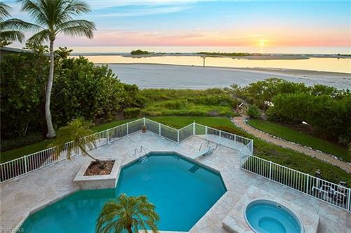 Photo of 886 Sea Dune LN, MARCO ISLAND, FL 34145 (MLS # 220056975)