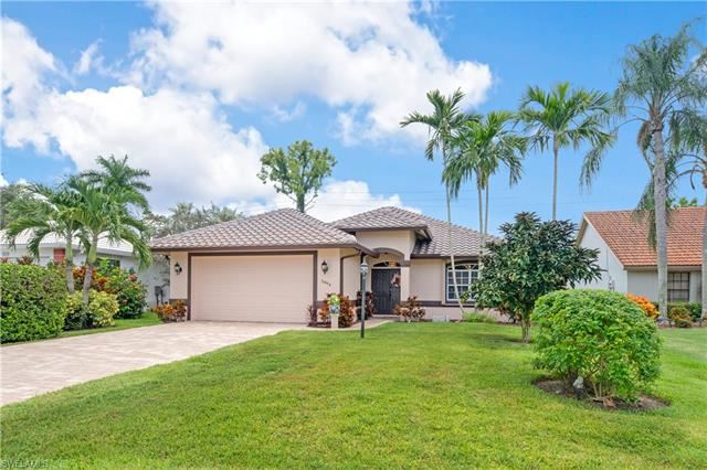 5894 Westbourgh CT, Naples, FL 34112 - #: 220052975