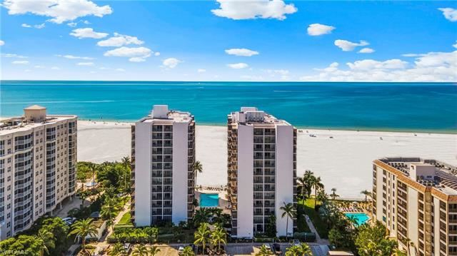 6612 Estero BLVD #PH 1, Fort Myers Beach, FL 33931 - #: 220066977