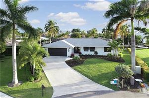 Tiny photo for 1560 Bluefin CT, NAPLES, FL 34102 (MLS # 219022978)