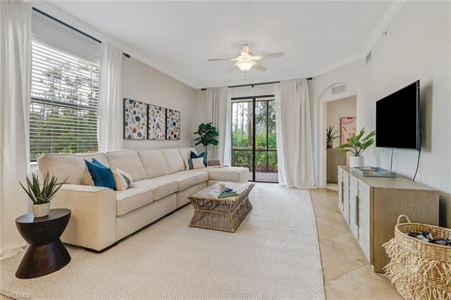 9719 Acqua CT #211, Naples, FL 34113 - #: 220044978