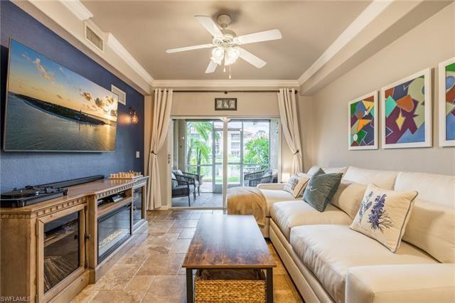 13100 Bella Casa CIR #125, Fort Myers, FL 33966 - #: 220037980