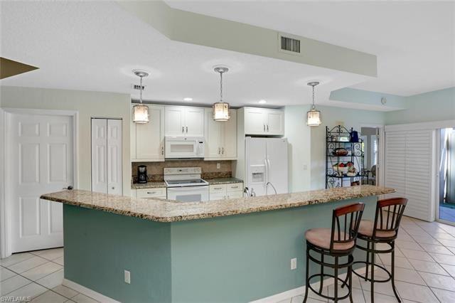 28621 Carriage Home DR #102, Bonita Springs, FL 34134 - #: 221002981