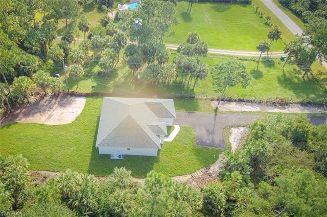 Photo of 2363 6th AVE NE, NAPLES, FL 34120 (MLS # 221063981)