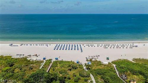 Photo of 145 S Collier BLVD #E-102, MARCO ISLAND, FL 34145 (MLS # 221038982)
