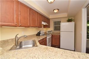 Tiny photo for 341 8th AVE S 341, NAPLES, FL 34102 (MLS # 219026983)
