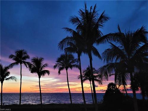 Photo of 10525 Gulf Shore DR #213, NAPLES, FL 34108 (MLS # 221060983)