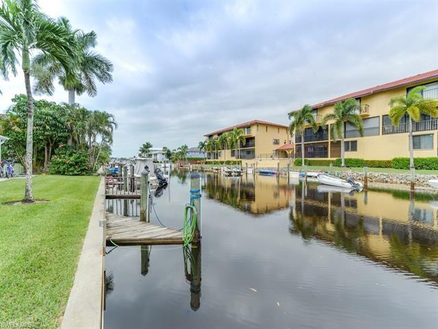 1417 Chesapeake AVE #108, Naples, FL 34102 - #: 220070983