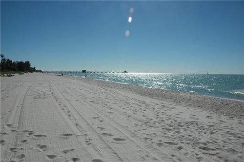 Tiny photo for 221 8th AVE S #221B, NAPLES, FL 34102 (MLS # 220064984)