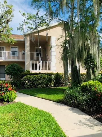 1712 Kings Lake BLVD #3-106, Naples, FL 34112 - #: 220032984