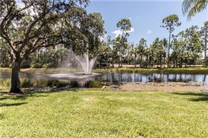Photo of 2638 Bolero DR 101, NAPLES, FL 34109 (MLS # 219013986)