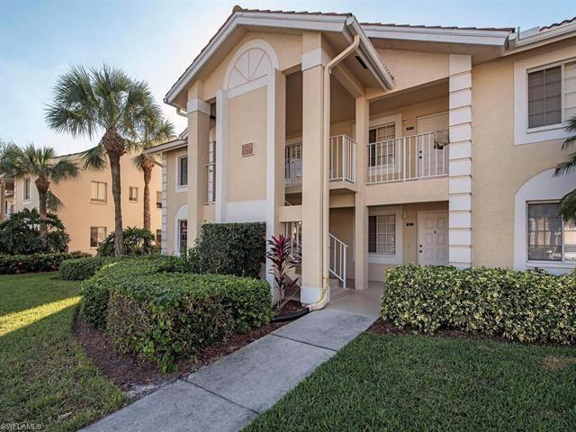 7725 Jewel Lane #101, Naples, FL 34109 - #: 220076986