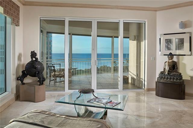 4151 Gulf Shore BLVD N #1102, Naples, FL 34103 - #: 219051987