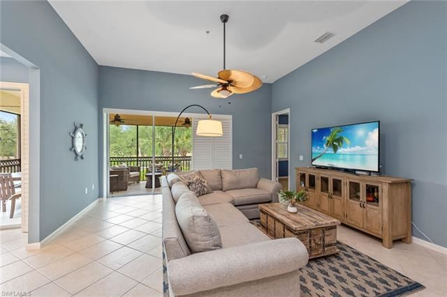 3995 Deer Crossing CT #201, Naples, FL 34114 - #: 221029988