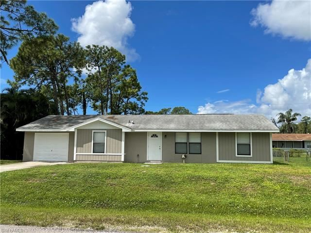 19040 Orlando RD S, Fort Myers, FL 33967 - #: 221060988