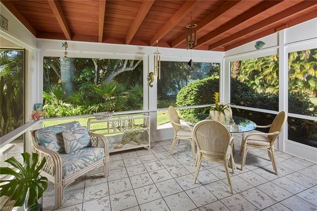 1829 Mandarin RD, Naples, FL 34102 - #: 220051990