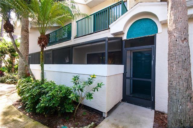 79 Emerald Woods DR #J9, Naples, FL 34108 - #: 221053990