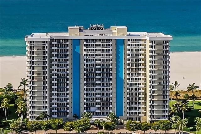 140 Seaview CT #204N, Marco Island, FL 34145 - #: 220006993