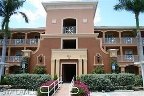 9601 Spanish Moss WAY #3613, Bonita Springs, FL 34135 - #: 221000993