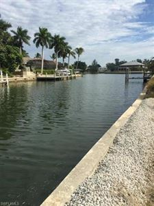 Photo of 1660 Orleans CT, MARCO ISLAND, FL 34145 (MLS # 219072996)