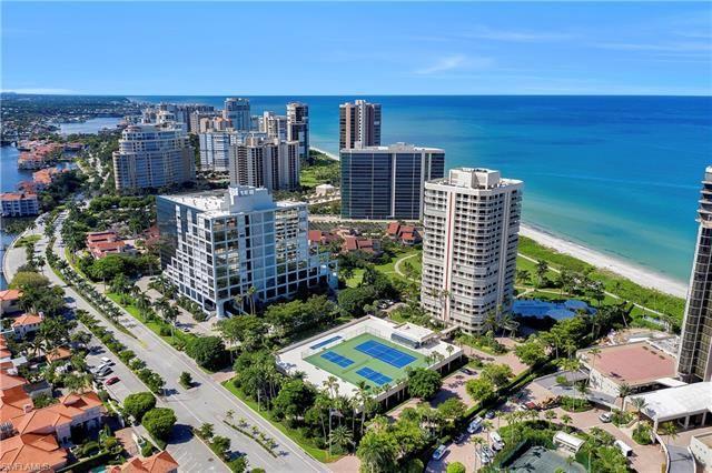 4901 Gulf Shore BLVD N #PH-3, Naples, FL 34103 - #: 221008996