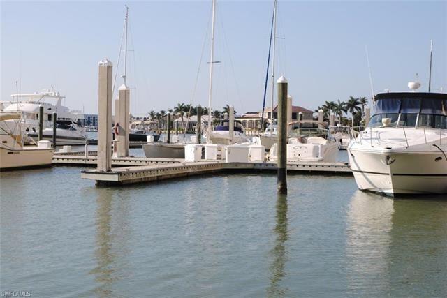1081 Bald Eagle DR #C39, Marco Island, FL 34145 - #: 221022996