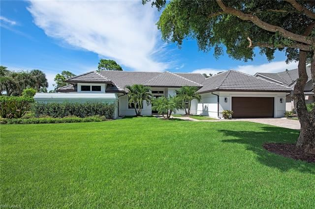 803 Turkey Oak LN, Naples, FL 34108 - #: 220054997