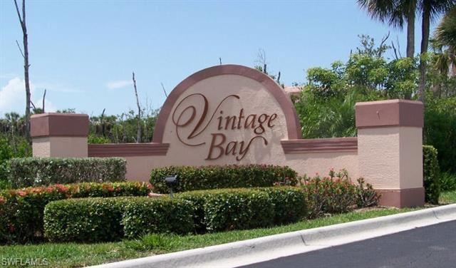 269 Vintage Bay DR #C-9, Marco Island, FL 34145 - #: 220007998